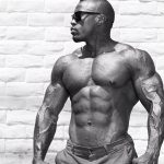 Step by Step Shredded: Setting The Stage For Maximum Leanness